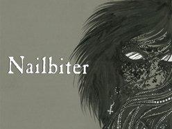 Image for Nailbiter