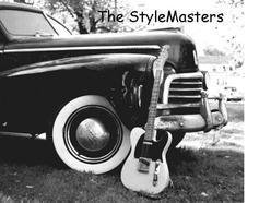The StyleMasters