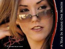 Lindy Dobbins