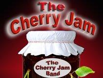 The Cherry Jam Band