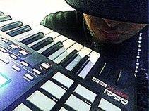 AV (Music Producer)