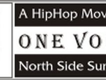 One Voice Medan