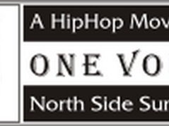 Image for One Voice Medan