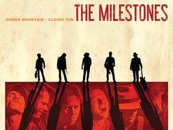 The Milestones