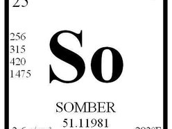 Image for Somber Element