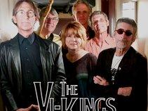 The VI-Kings