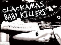 Clackamas Baby Killers