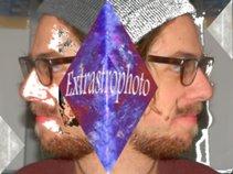 Extrastrophoto