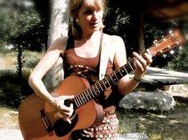 Alison Lumley