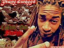 Young Swagga