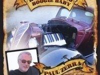 Paul Zerra