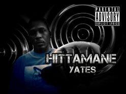 Image for hittamane19