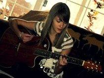 April Payton