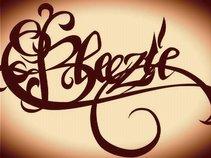 Bleezie