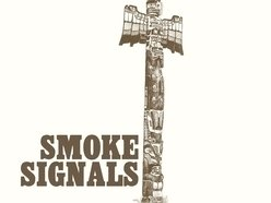 Image for Smoke Signals