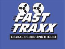 Fast Traxx