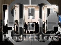 HBC Productions
