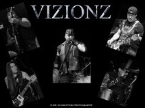 VIZIONZ