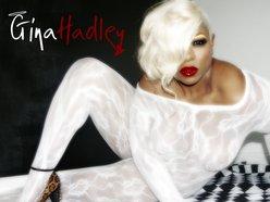 Gina Hadley