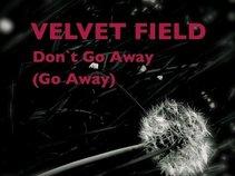 Velvet Field