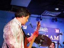 Riffniks Band