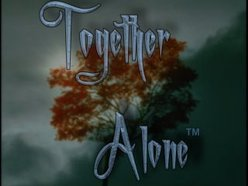 Image for Together Alone
