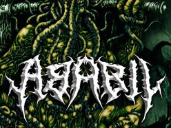 Image for Ababil_band