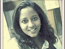 Cindrella Prakash