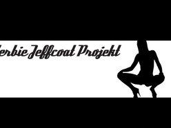Image for The Herbie Jeffcoat Projekt