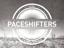 Image for PACESHIFTERS