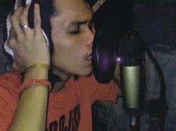 SUNGAI PUTIH HOME RECORDING