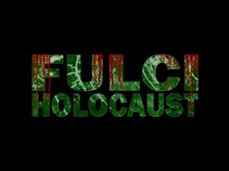 Fulci Holocaust