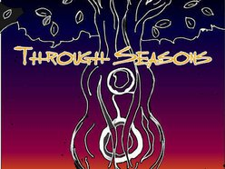Image for Through Seasons