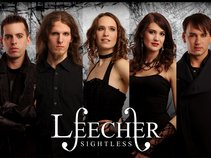 Leecher