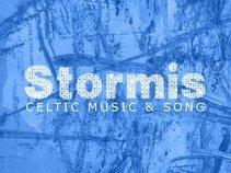 Stormis