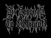 1330540510 jpeg logo