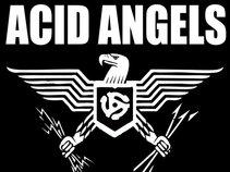 Acid Angels