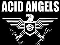 Acid Angels
