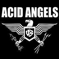 1378775751 acid angels adapter bird