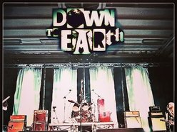 Image for Down To Earth