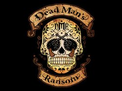 Image for Dead Mans Ransom