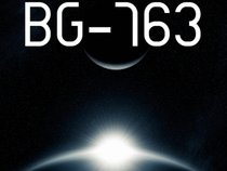 BG-763