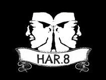 HAR.8