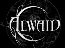 Alwaid