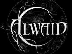 Image for Alwaid