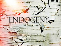 Endogeny