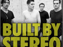 Built By Stereo