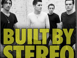 Image for Built By Stereo