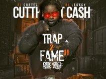 Cutthroat Cash