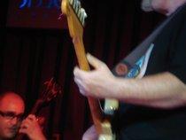 Efraim Shamir's World Of Blues